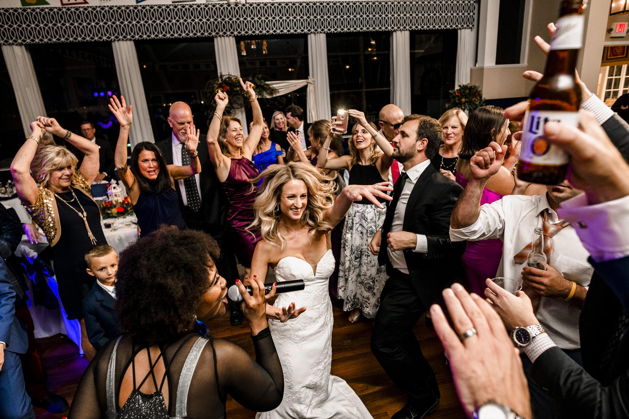 Snell-Ocean-City-Yacht-Club-New-Jersey-Wedding-Photographer-47.JPG