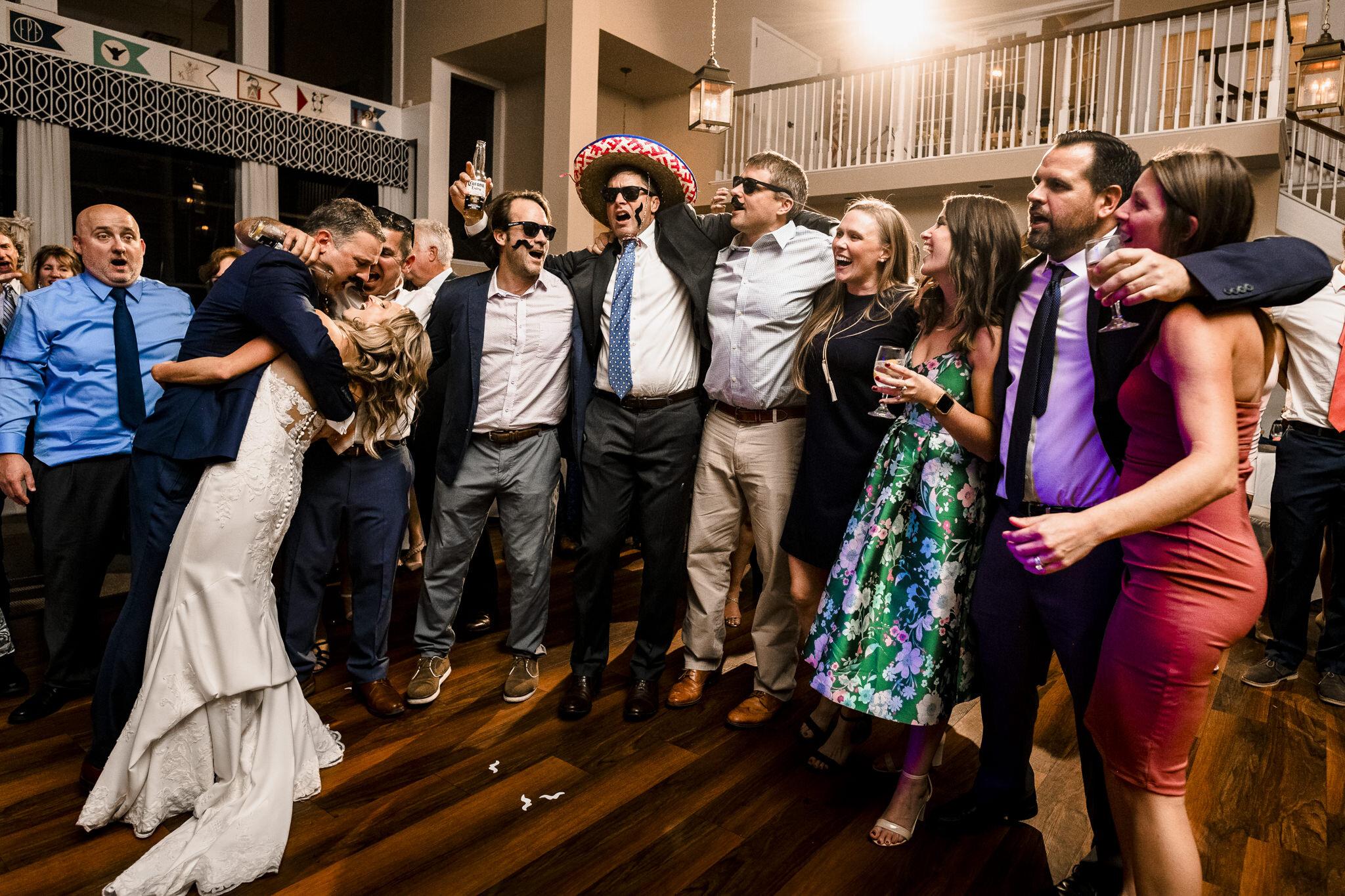 Snell-Ocean-City-Yacht-Club-New-Jersey-Wedding-Photographer-49.JPG