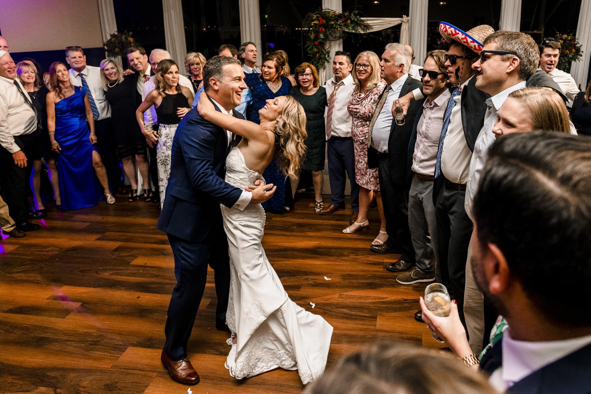 Snell-Ocean-City-Yacht-Club-New-Jersey-Wedding-Photographer-50.JPG