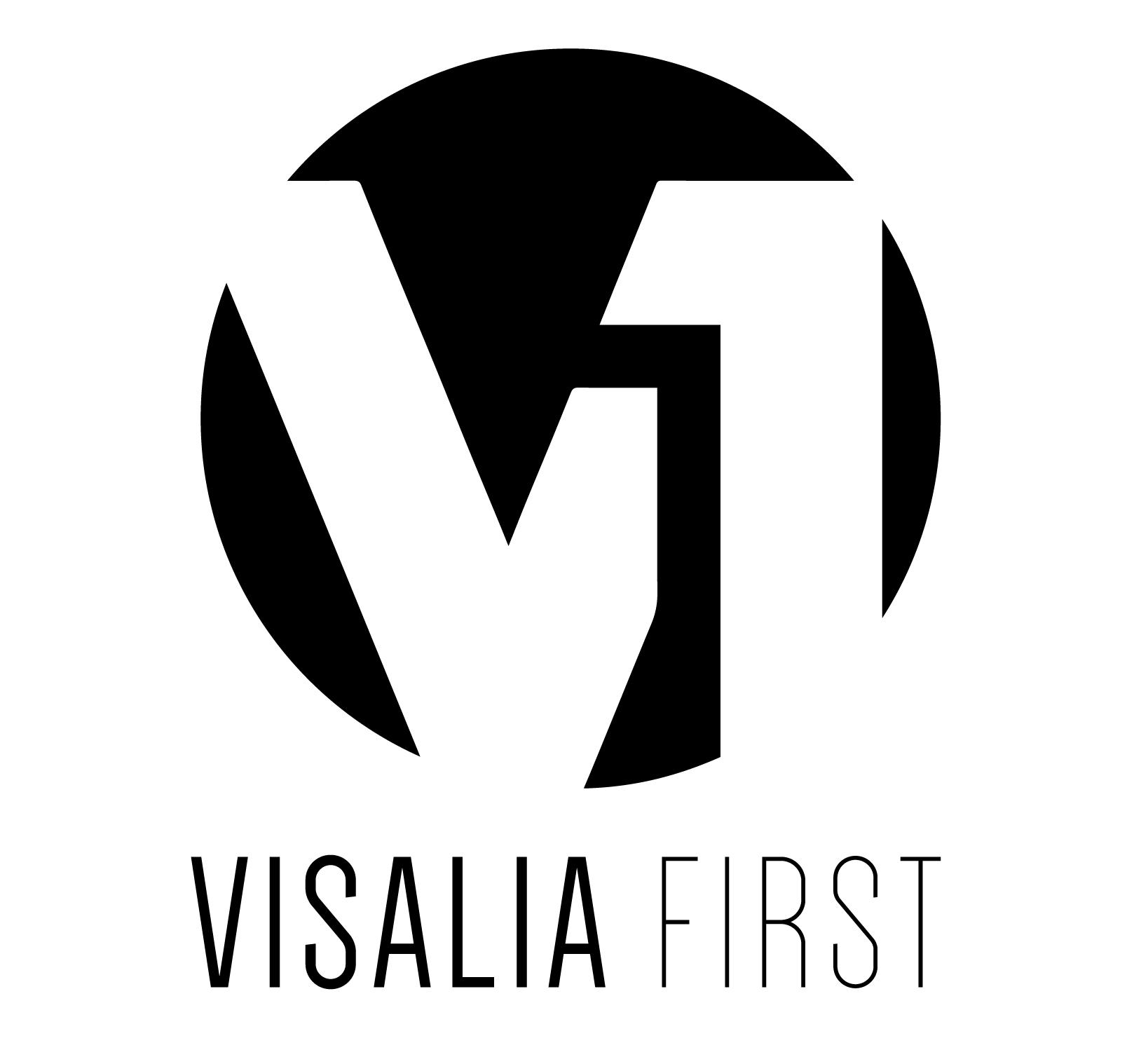 V1_Logo-ver-cmyk-01.jpg