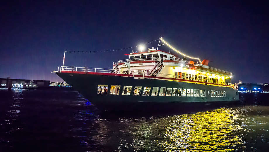 1497549489-Dinner_Cruise_on_Hudsons_World_Yacht_tickets.jpg