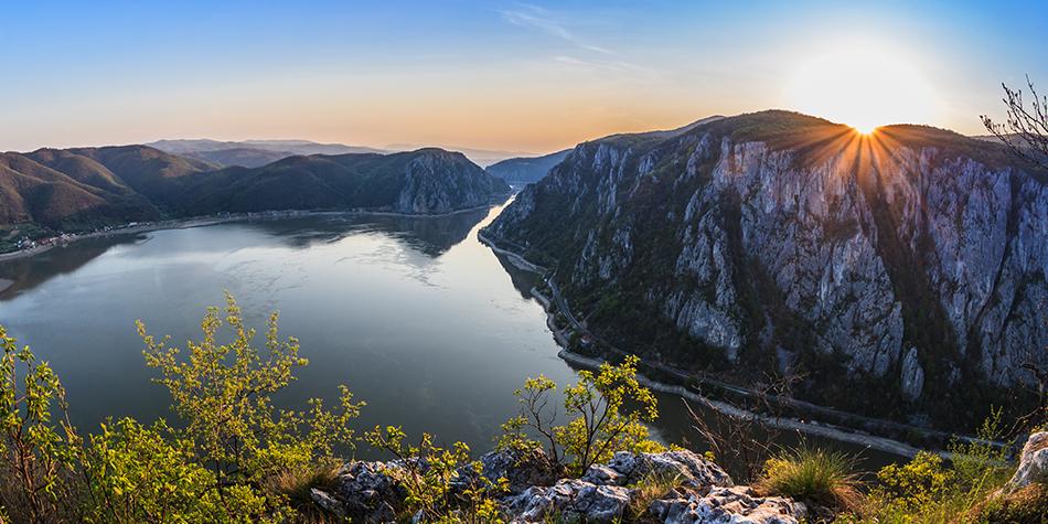 Danube-River4.png