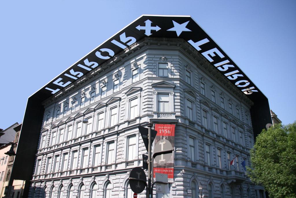 Terror_Museum,_2013_Budapest_(73)_(13229574453).jpg