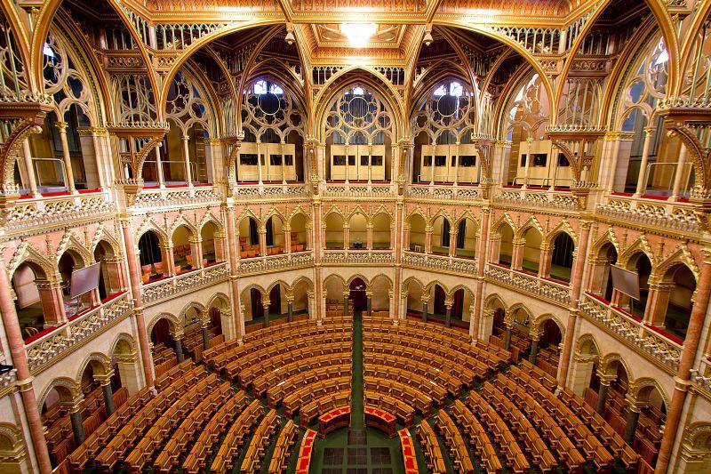 Upper House Hall – Felsőházi ülésterem.jpg