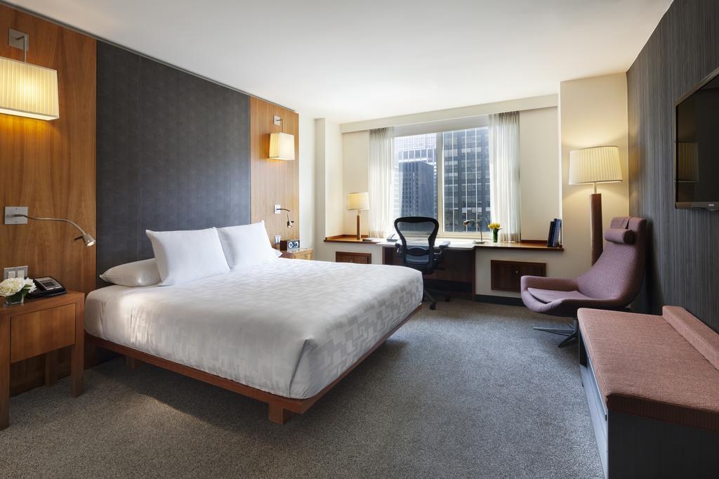 PNY Superior Room.jpg