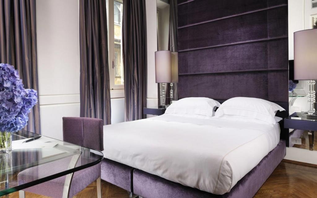 photogallery-hotel-firenzele-camere740_7-1024x640.jpg