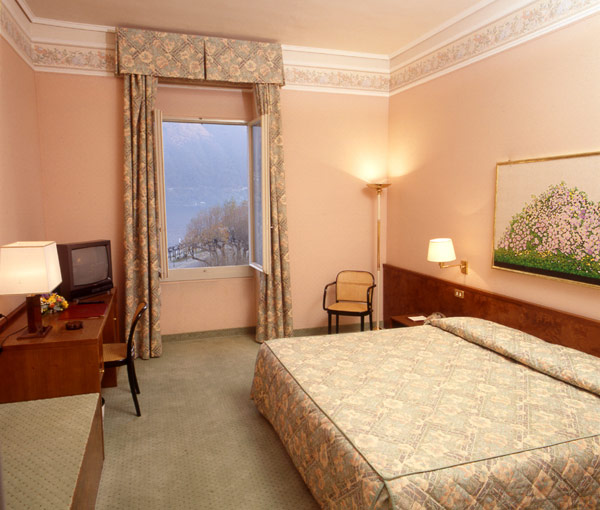 Hotel Regina Olga on conference with CPE Conferences