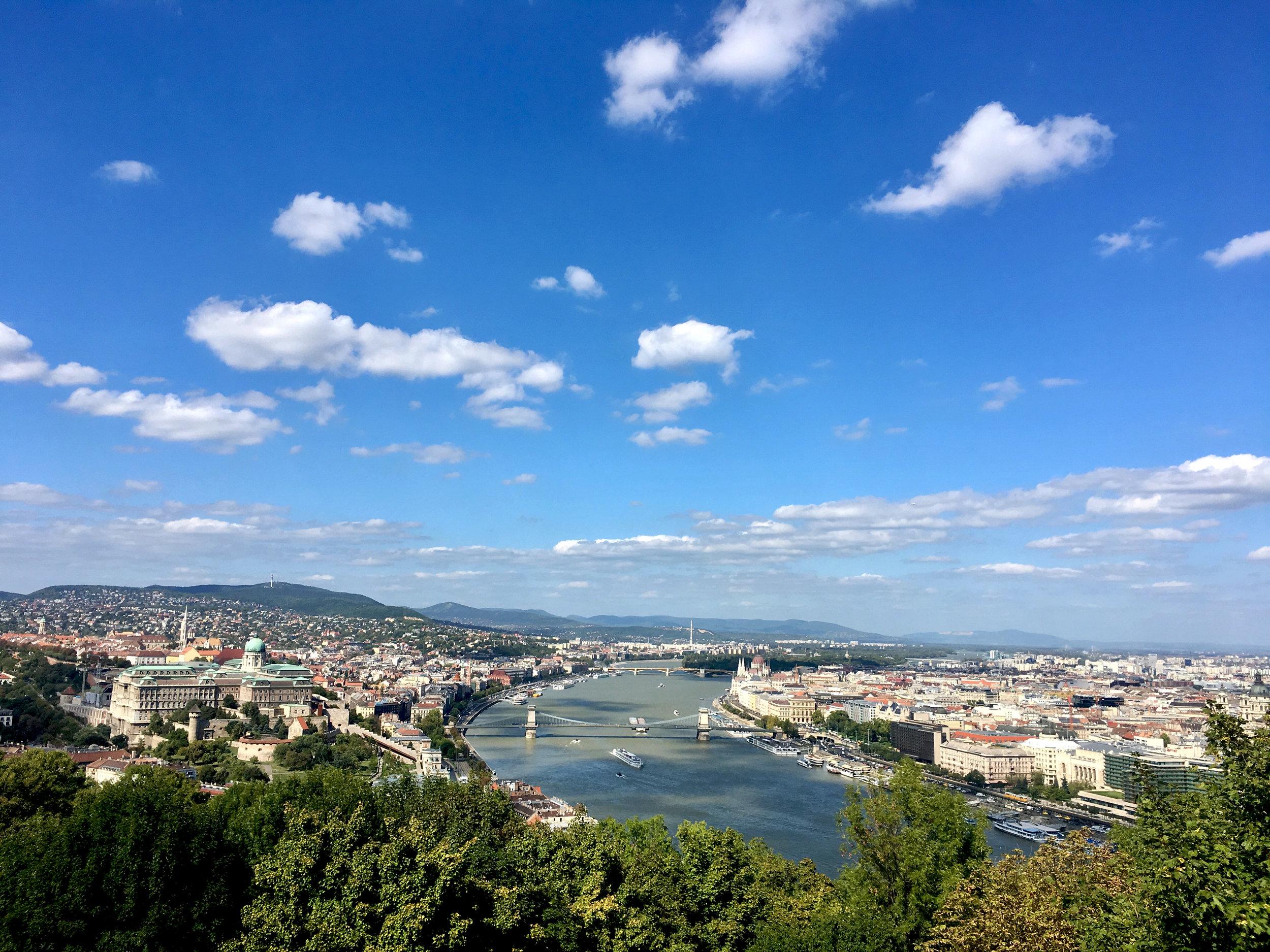 View of Budapest2edit.jpg