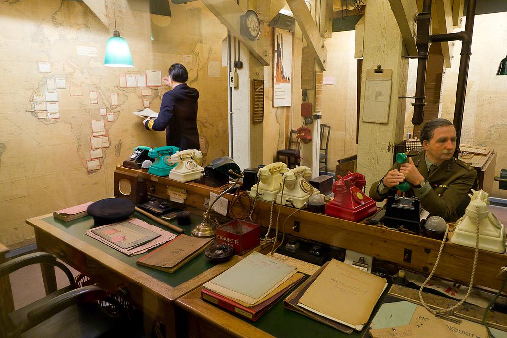 Churchill War Rooms.jpg