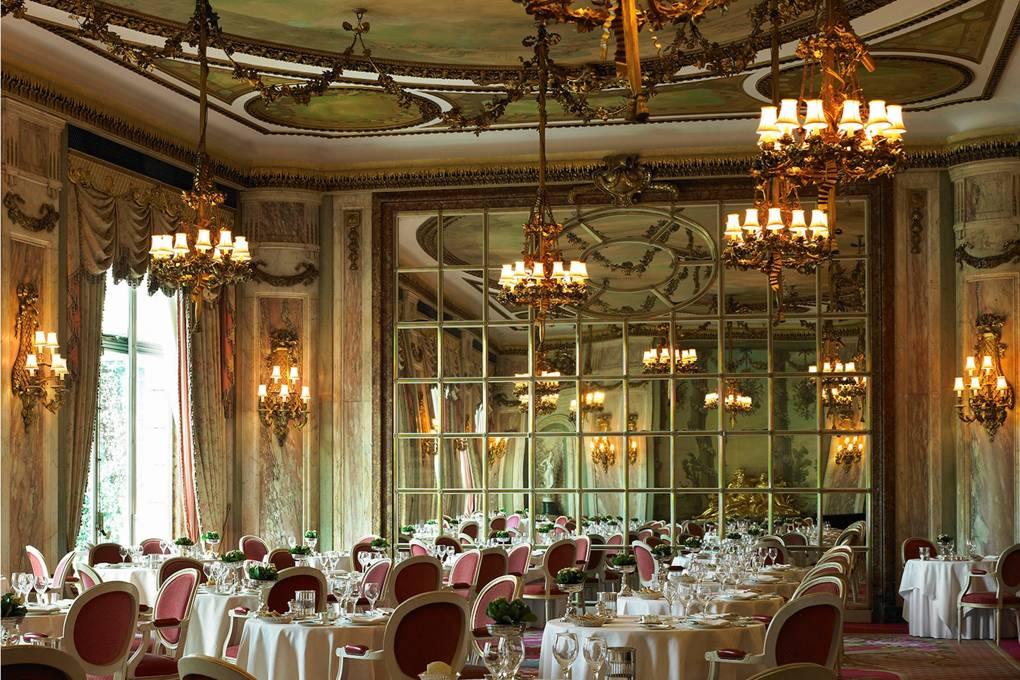 restaurant-at-The-Ritz-london-conde-nast-traveller-29oct15-pr.jpg