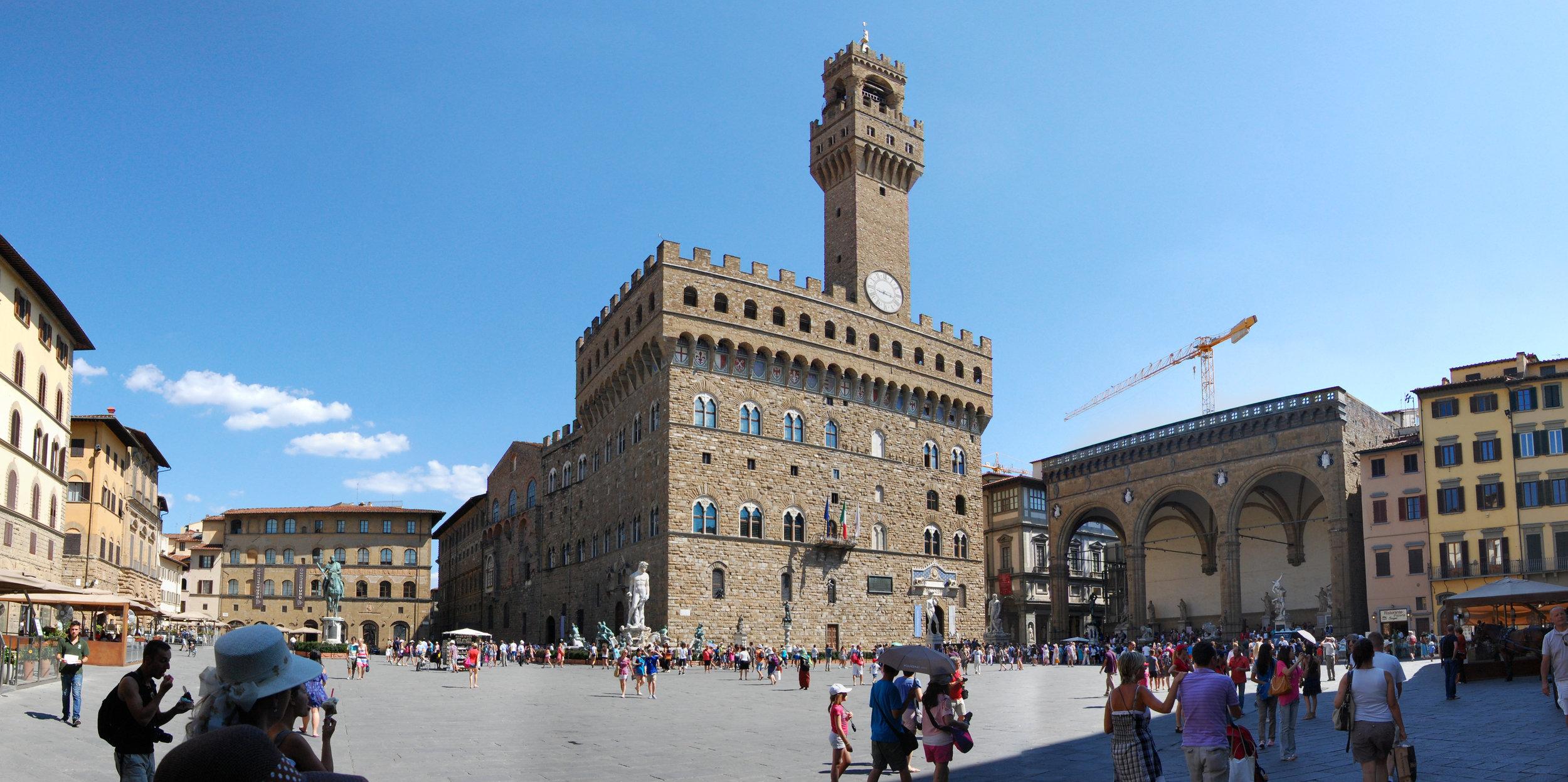 Piazza_Signoria_-_Firenze.jpg