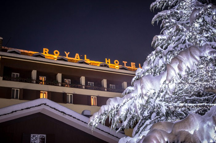 esterno-grandhotel-royalegolf-courmayeur.jpg