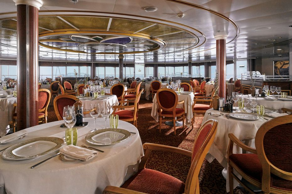 silversea-ship-silver-shadow-dining-la-terrazza-1.jpg