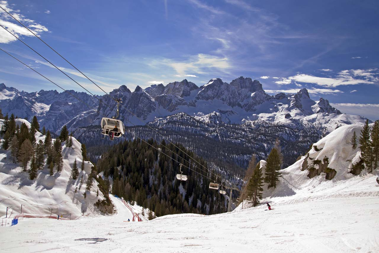Slopes-Cortina.jpg