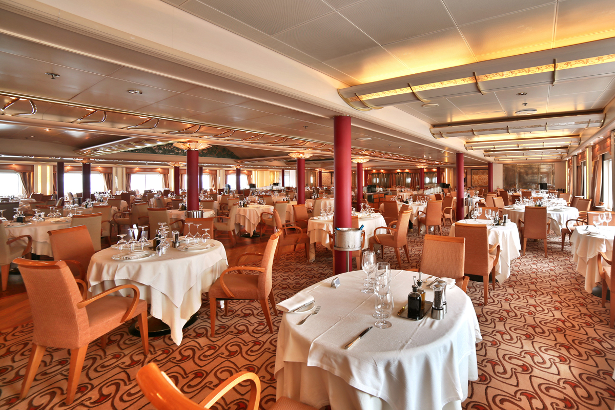 silversea-ship-silver-wind-dining-the-restaurant-3.jpg