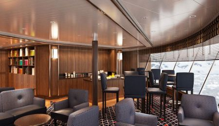 silversea-ship-silver-cloud-public-area-tors-observation-lounge-5.jpg