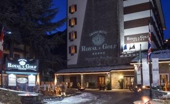 esterno3-grandhotel-royalegolf-courmayeur.jpg