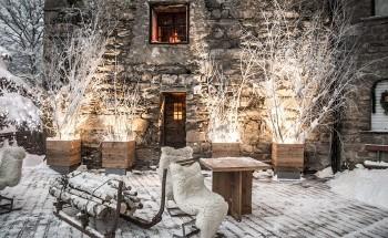 tourroyal-ristorante-royalegolf2.jpg