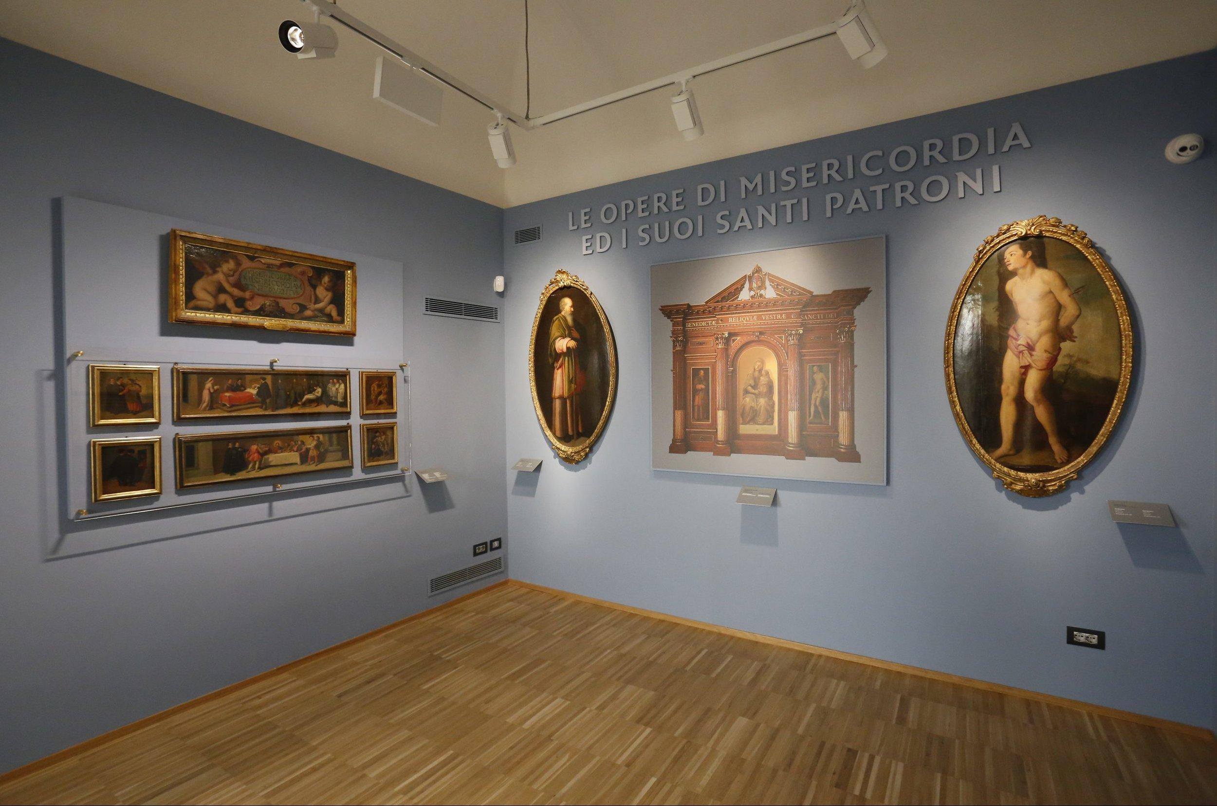 inauguazione-museo2-e1524219736276.jpg