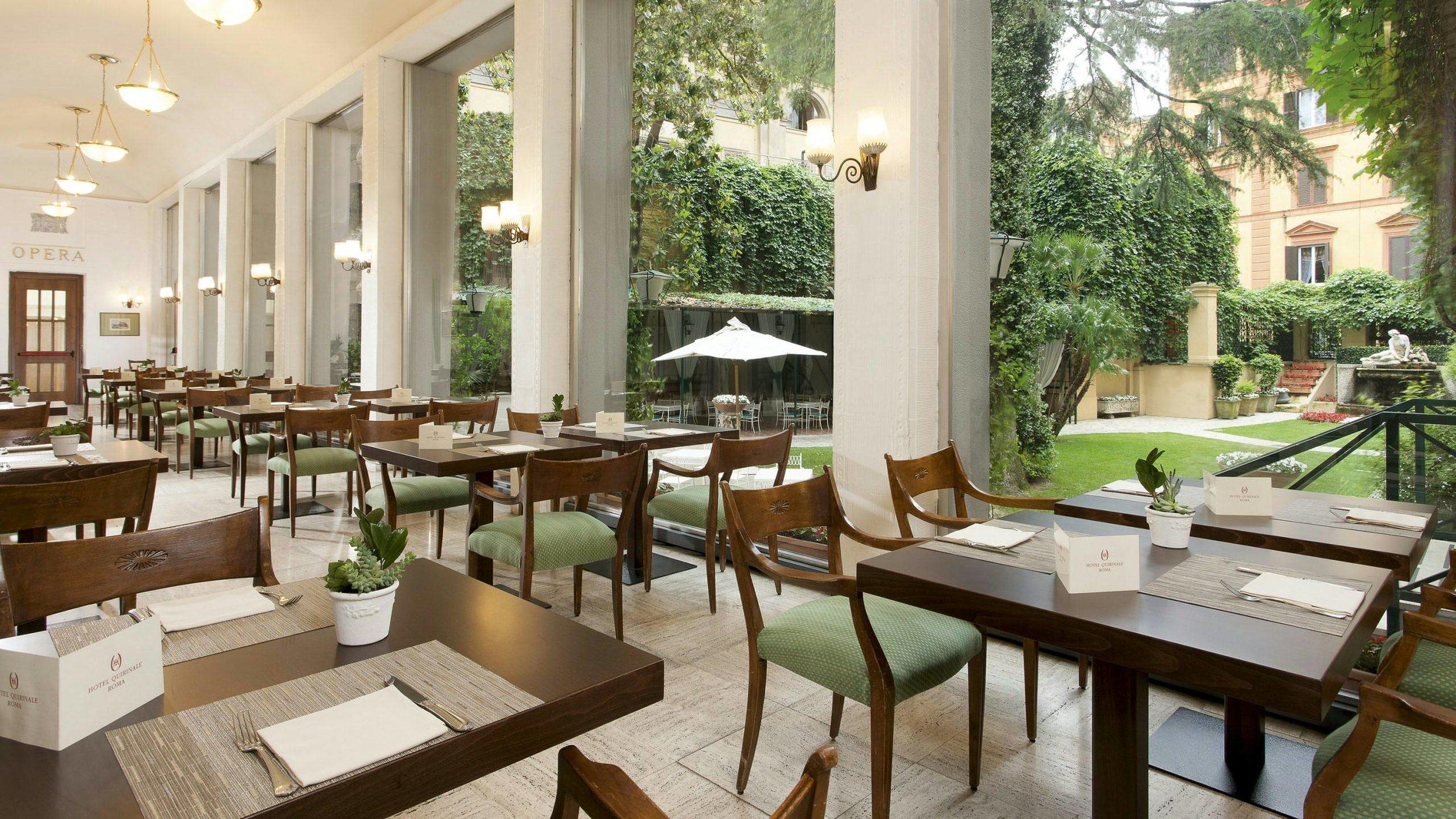 Hotel-Quirinale-Roma-galleria-2-53.jpg