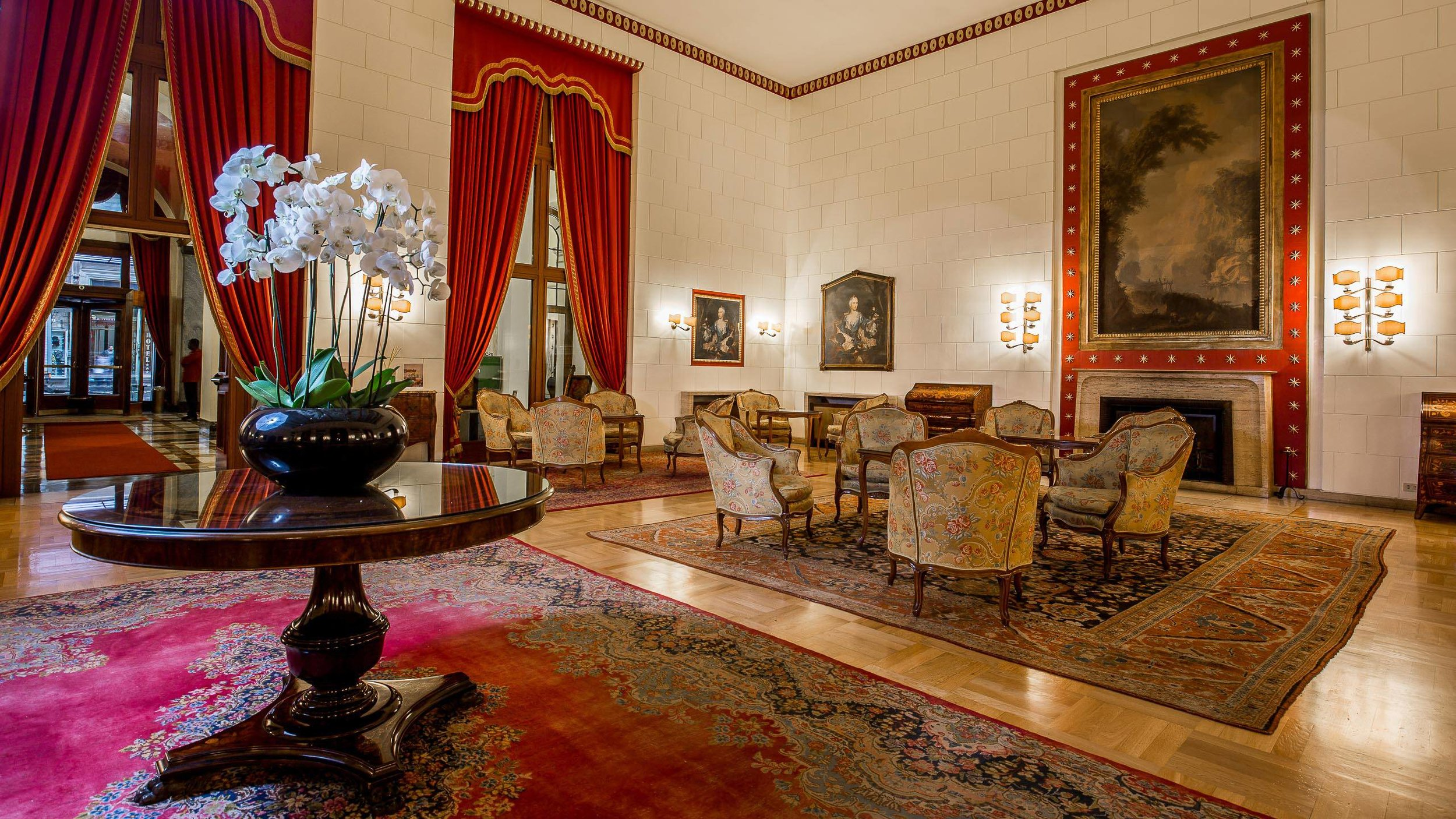Hotel-Quirinale-Roma-hall-0118.jpg