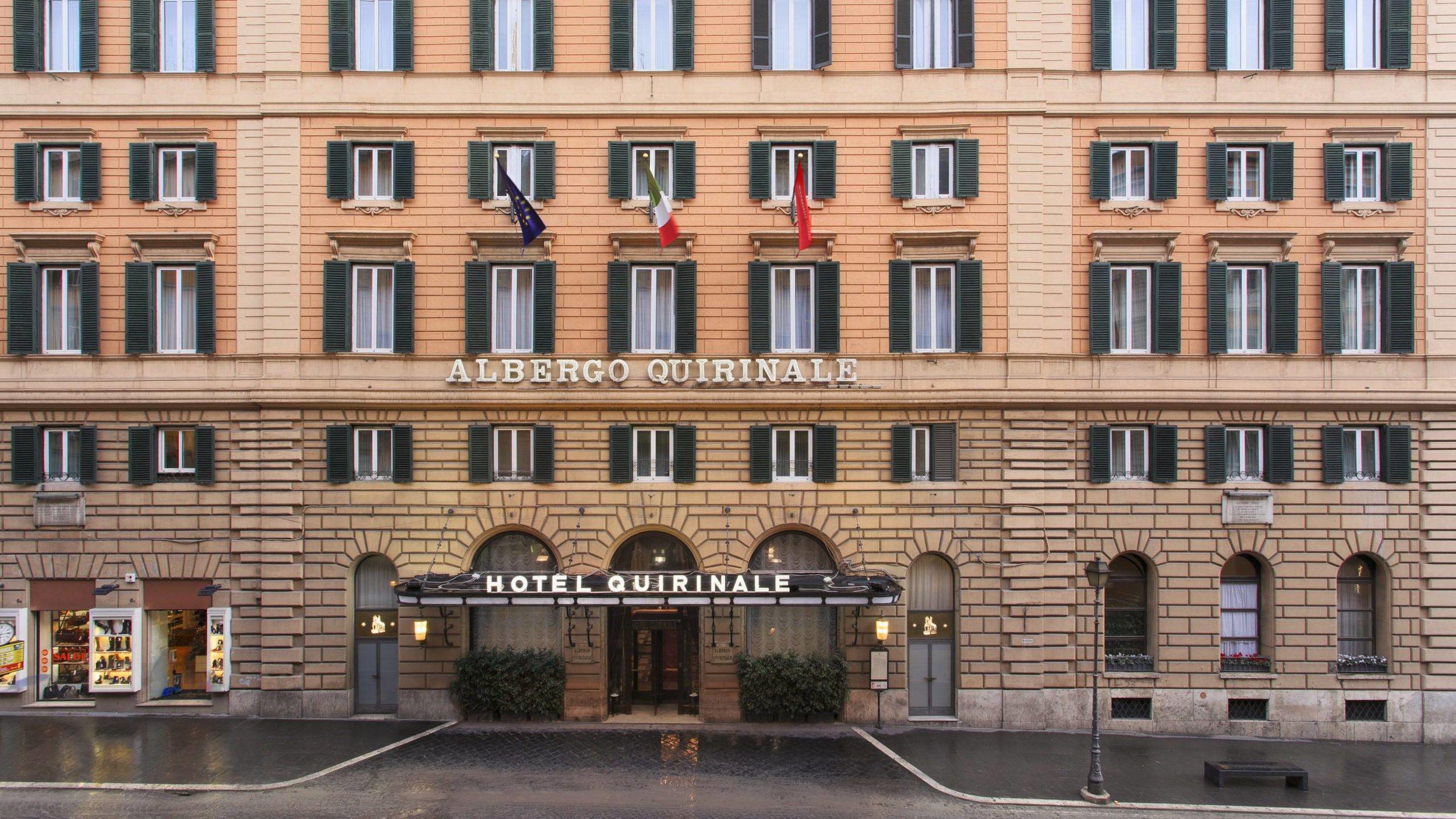 Hotel-Quirinale-Roma-ingresso2.jpg