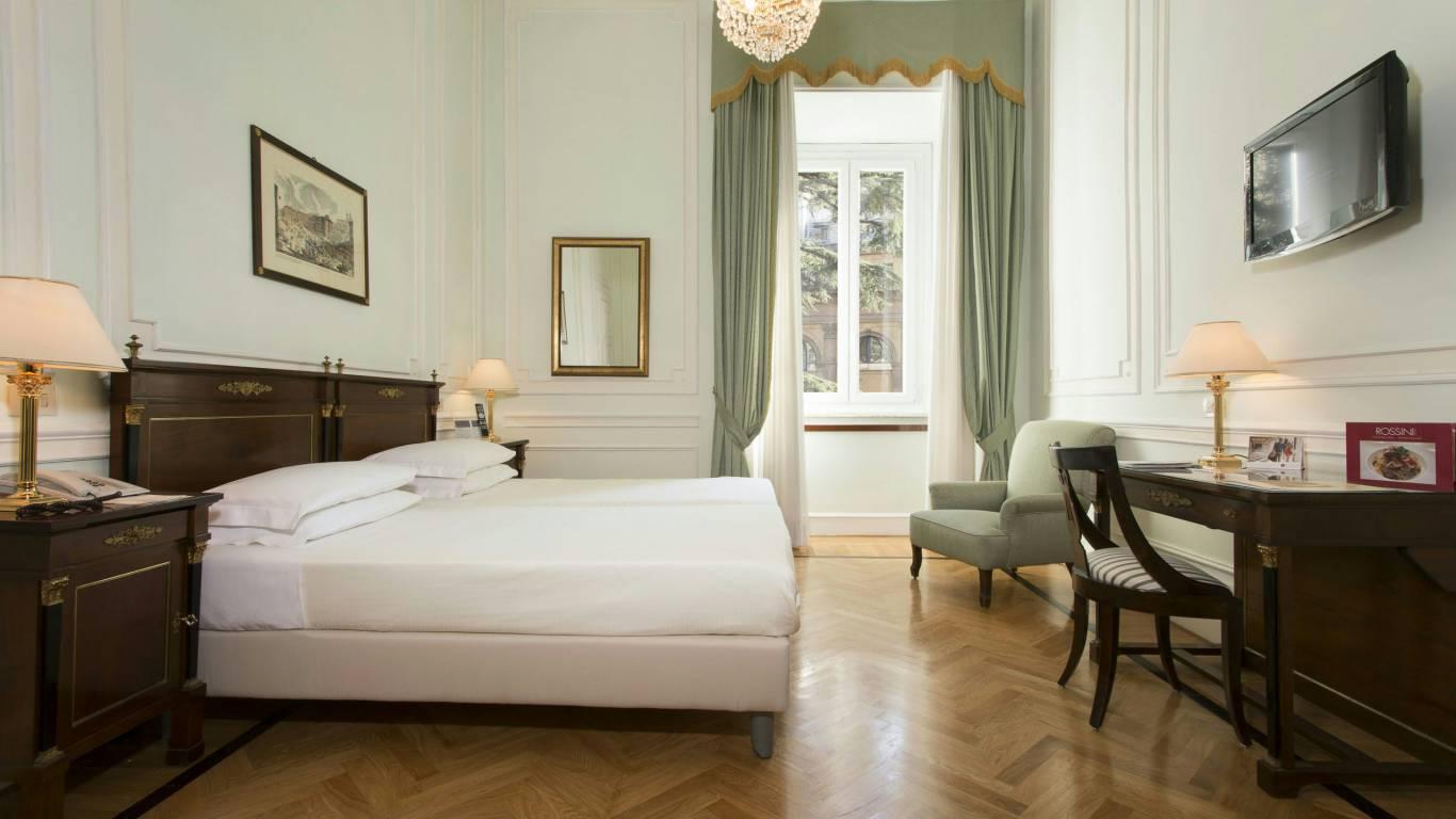 Hotel-Quirinale-Roma-camera-superior-70.jpg