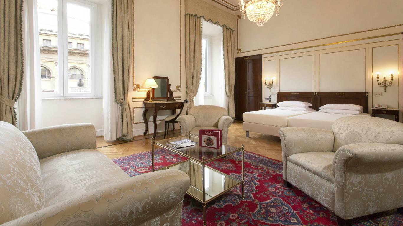 Hotel-Quirinale-Roma-junior-suite-78.jpg