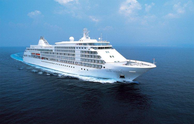 silversea-small-luxury-cruise-ship-silver-whisper-3.jpg