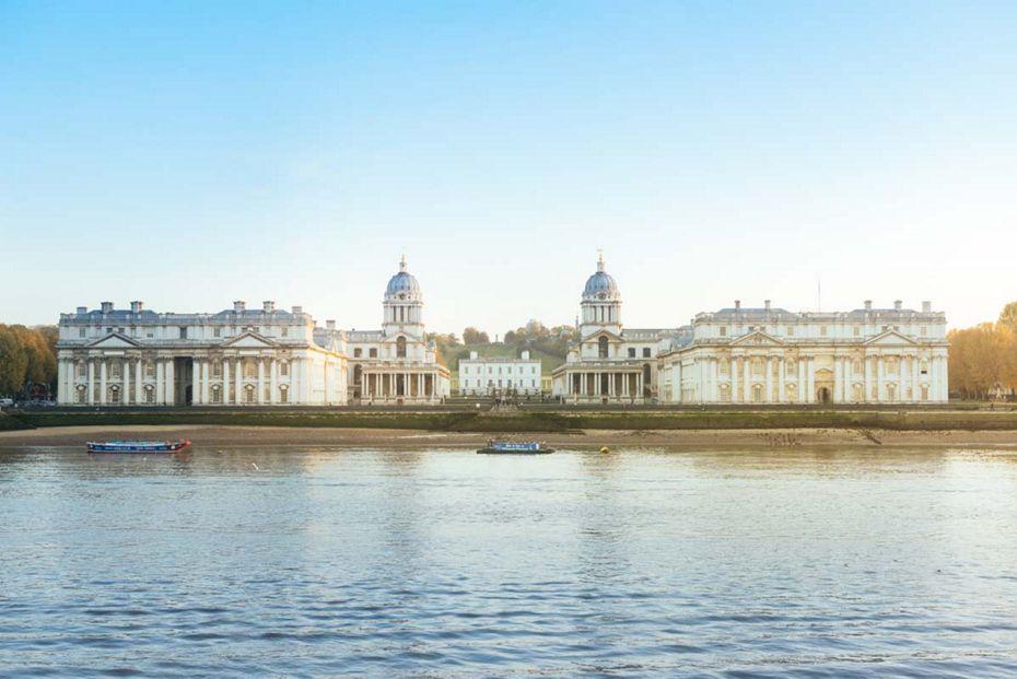 silversea-luxury-cruises-europe-London-Greenwich.jpg