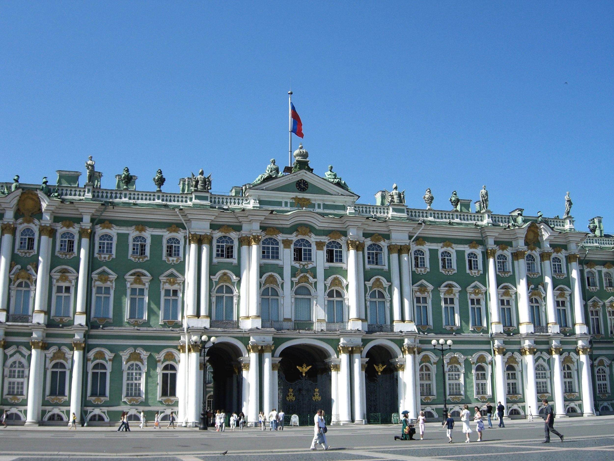 Winter_Palace,_Hermitage_Museum.jpg
