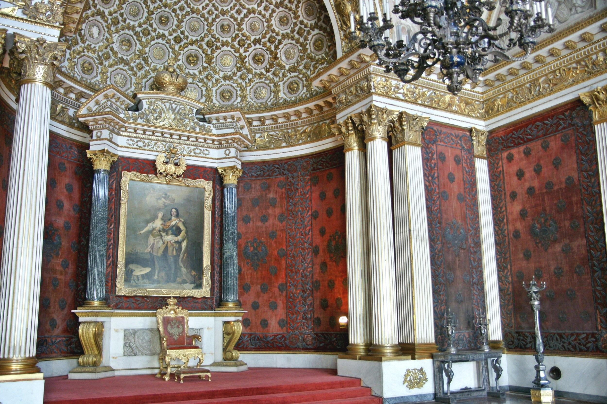 Hermitage_Museum_(interior).jpg