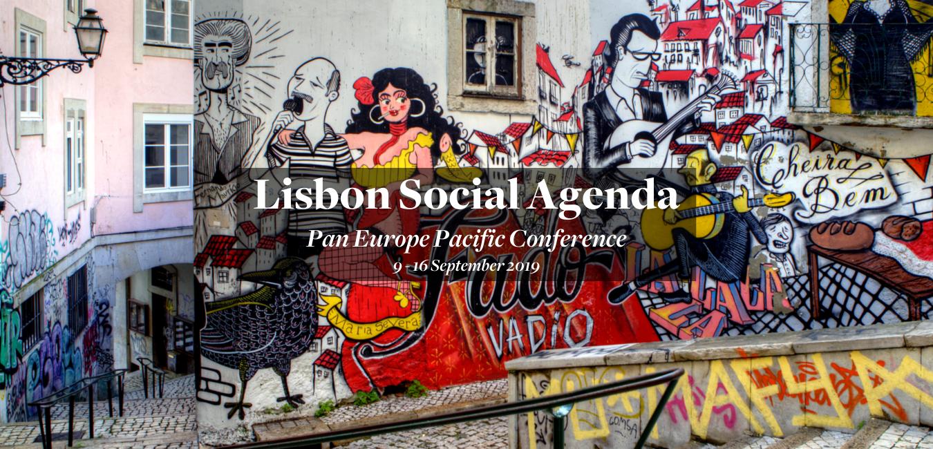 Lisbon Social Agenda.png