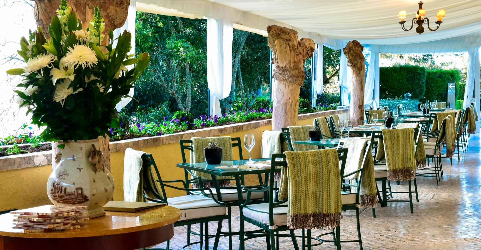 tivoli_palacio_seteais_restaurants_top_image1_1920x700.jpg