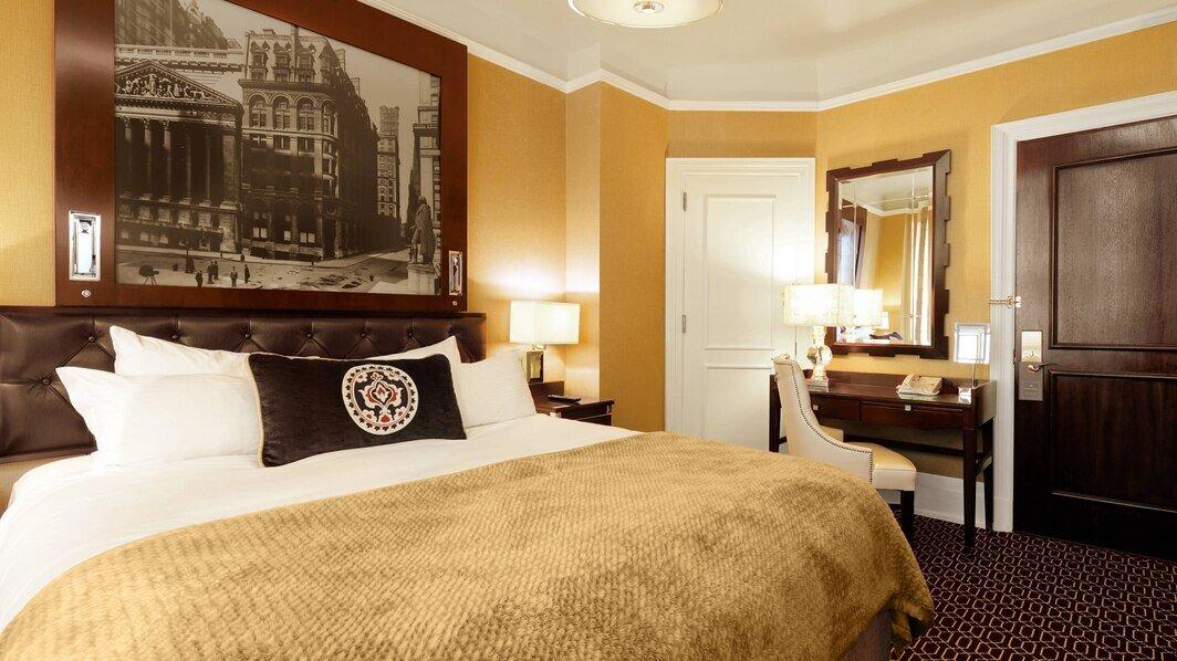 nycak-guestroom-0062-hor-wide.jpg