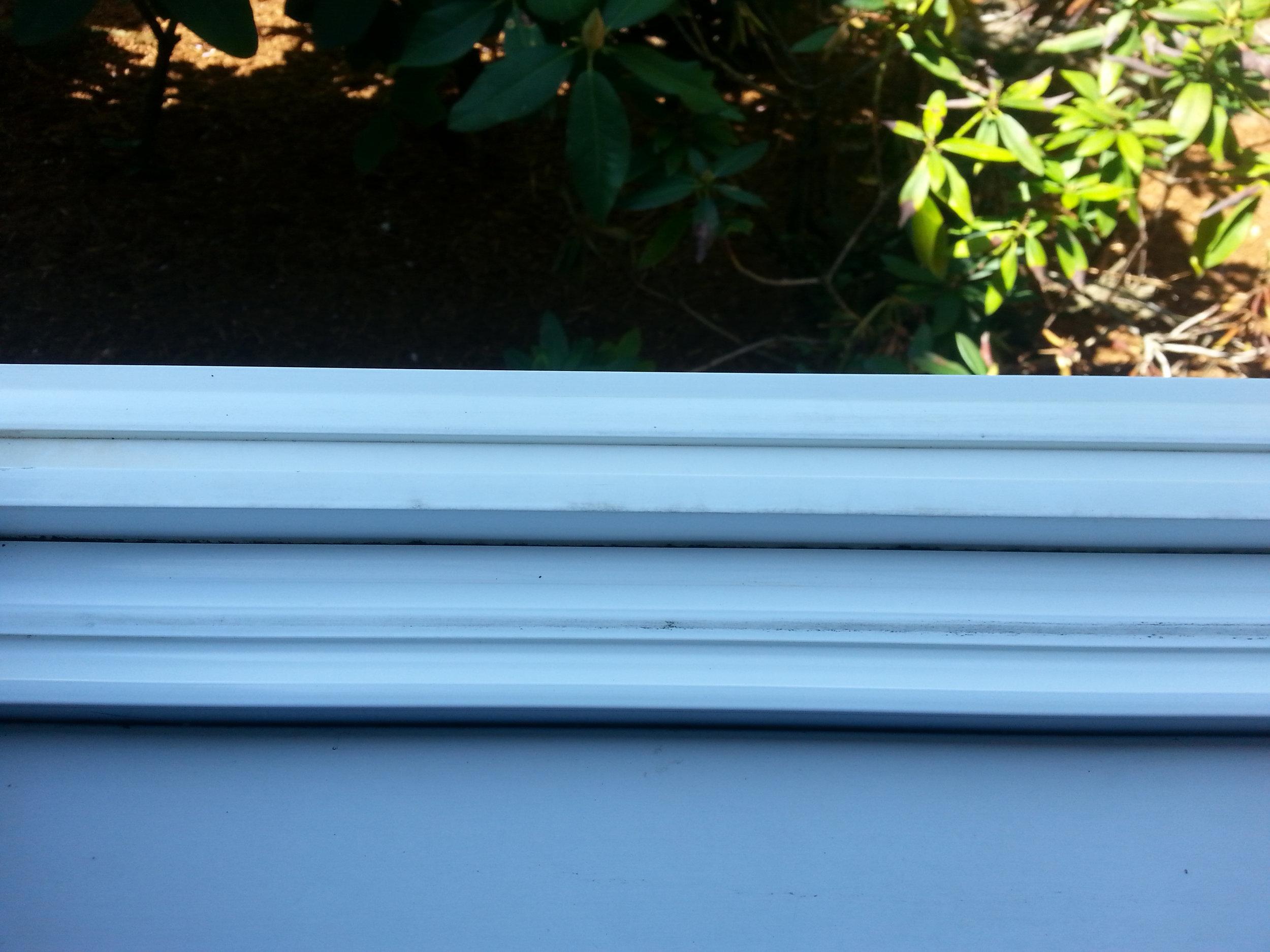 Window Track Clean.jpg