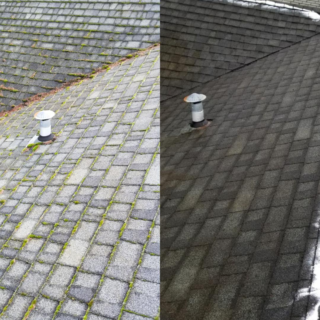 roof before and after.jpg