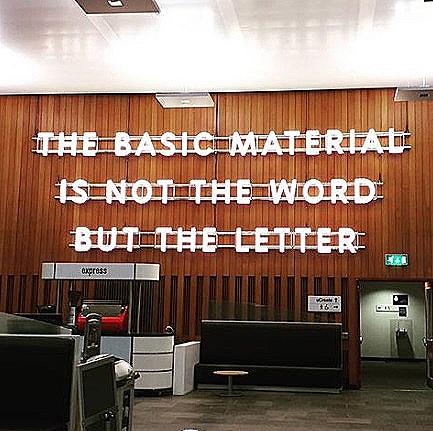 thebasicmaterial.jpg