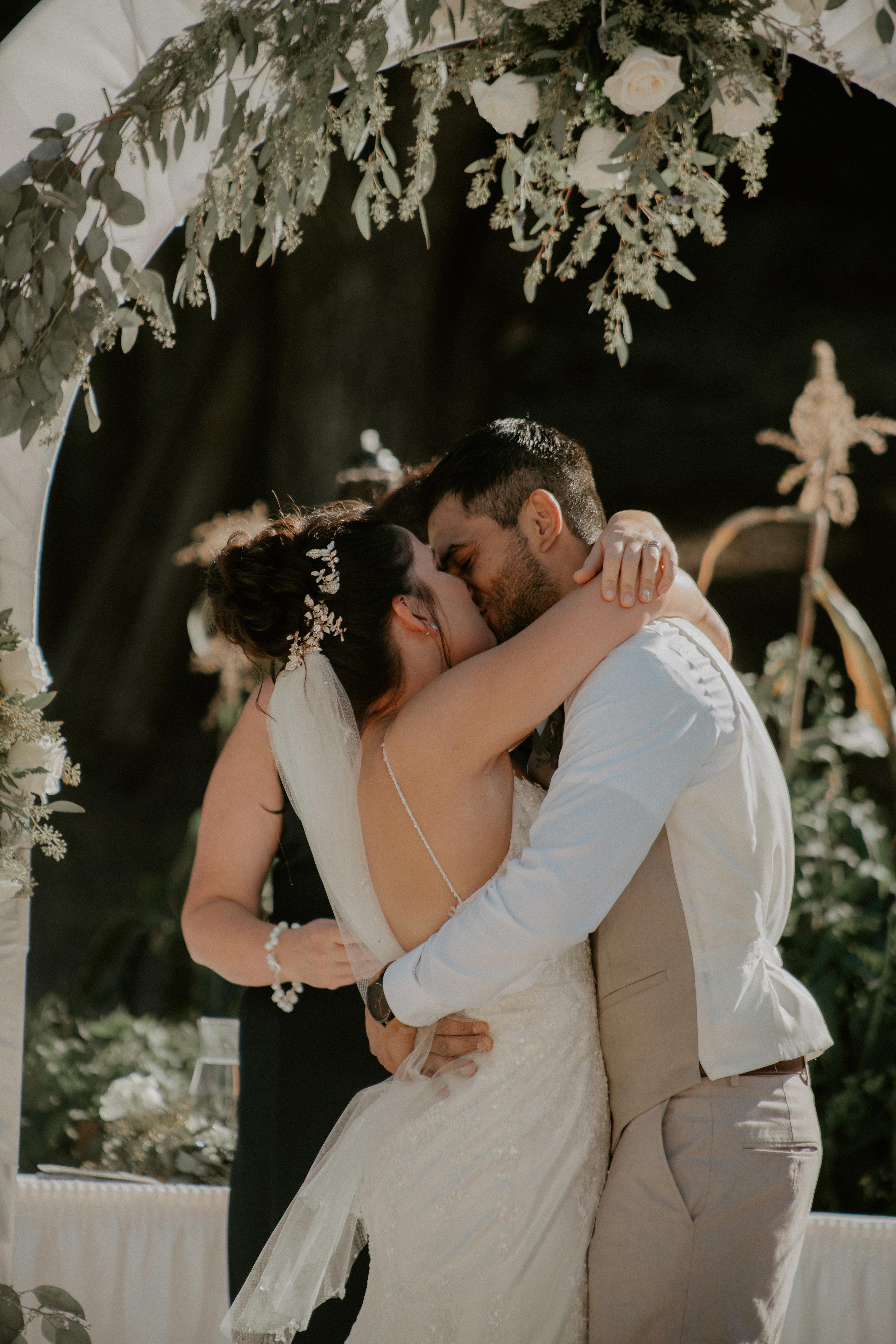 Rachel & Mondo Wedding 2018-179.jpg