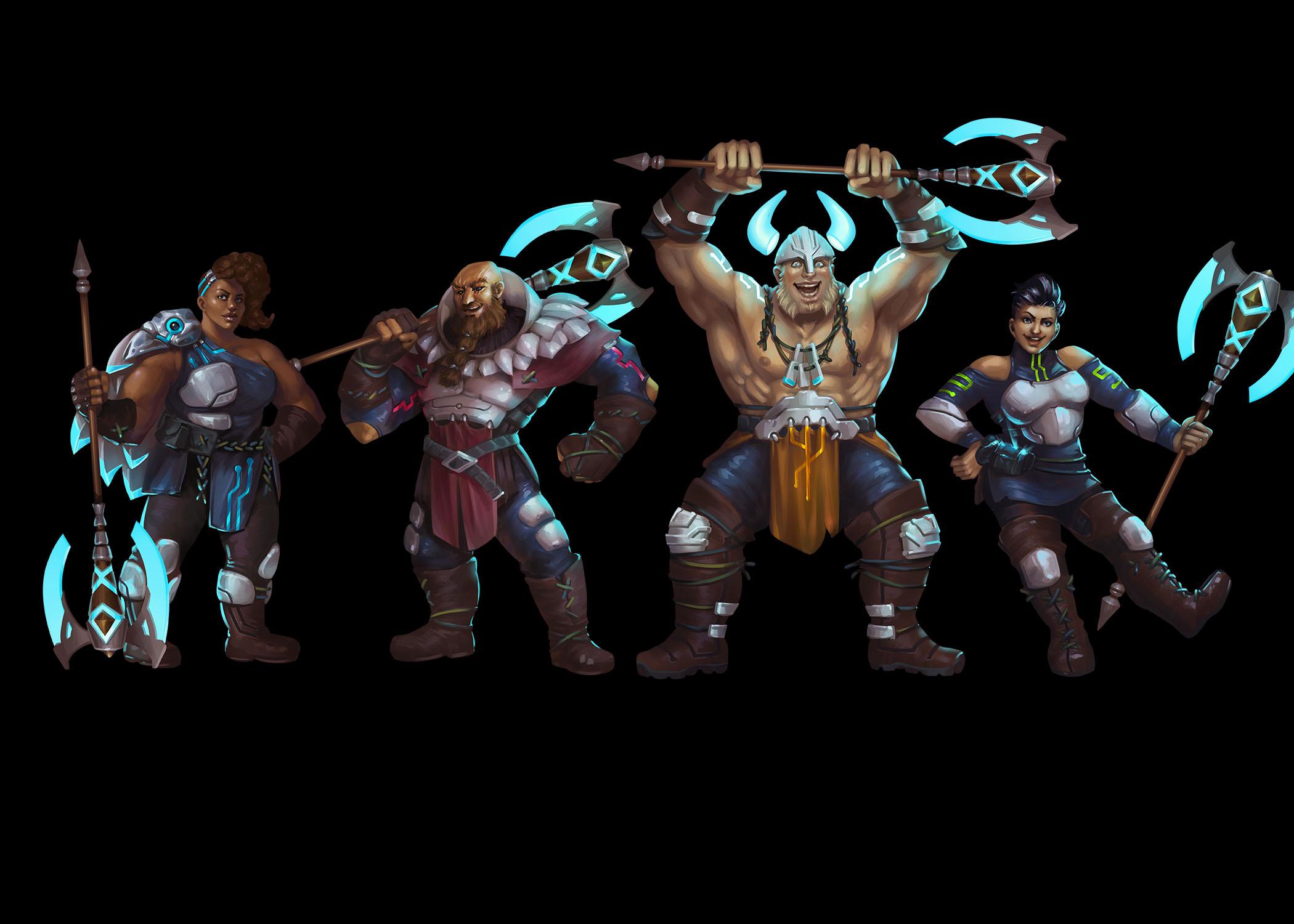 Crew (Black Background).jpg