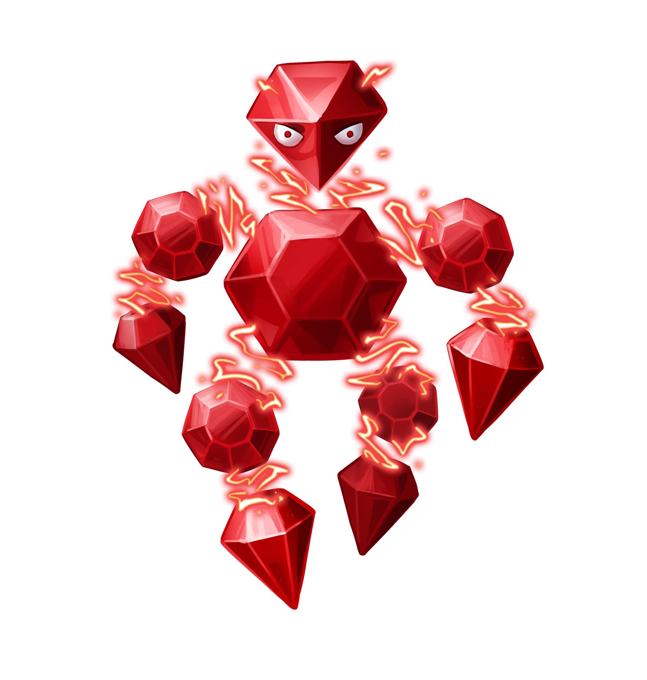 Sugarfiends Red.png