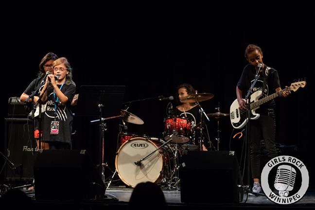 20180818-Matt Duboff-Girls Rock Camp-018.jpg