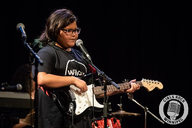 20180818-Matt Duboff-Girls Rock Camp-015.jpg