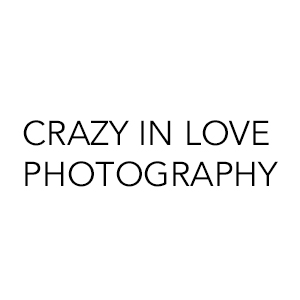 Crazy In Love Photography