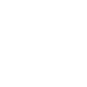 solid_circle_white_wecc.png