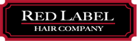 red-lable-logo-sm.png