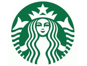 starbucks-clipart-starbucks-logo-778669-975669.jpg
