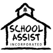 SchAsst - 2018 Logo.jpg