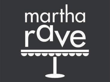 MarthaRaveCookies.jpg