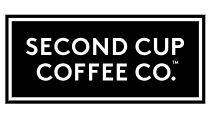 SecondCup.JPG